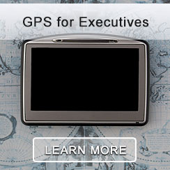 GPS for Executives